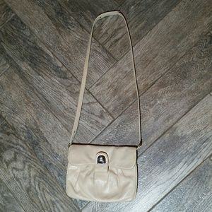 Vintage Mark Cross handbag
